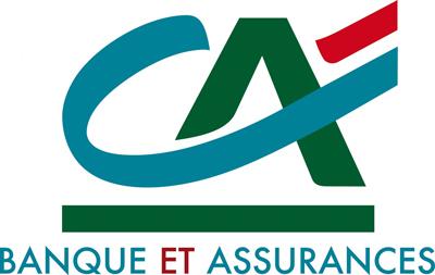 Logo-Crédit-Agricole-Banque-et-Assurances