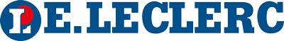 logo de Lerclec