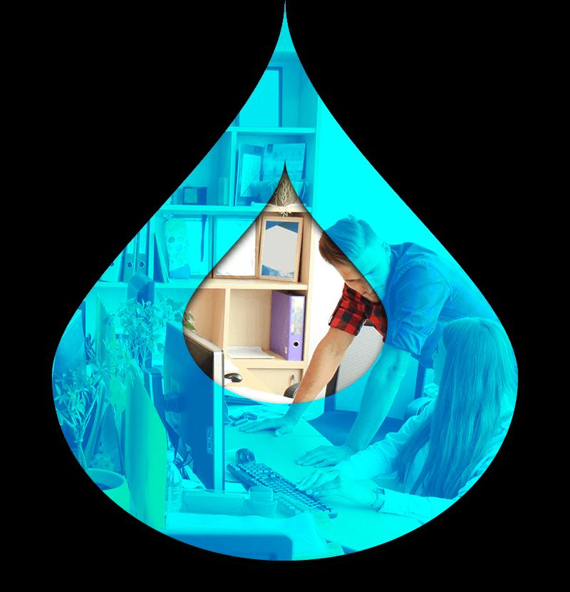 valrhon 39 energie sp cialis e dans les conomies d 39 eau nergie. Black Bedroom Furniture Sets. Home Design Ideas