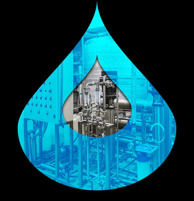 ValRhon'Energie répond aux demandes sociétés de maintenance