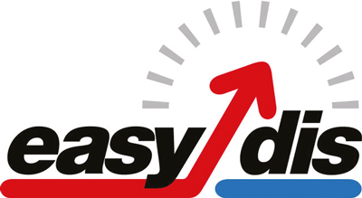 logo d'easydis