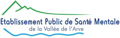 logo ESPSM La Roche Sur Foron