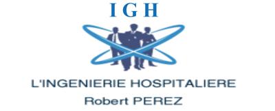 logo IGH