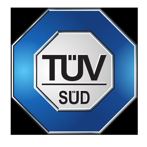 TUV SUB