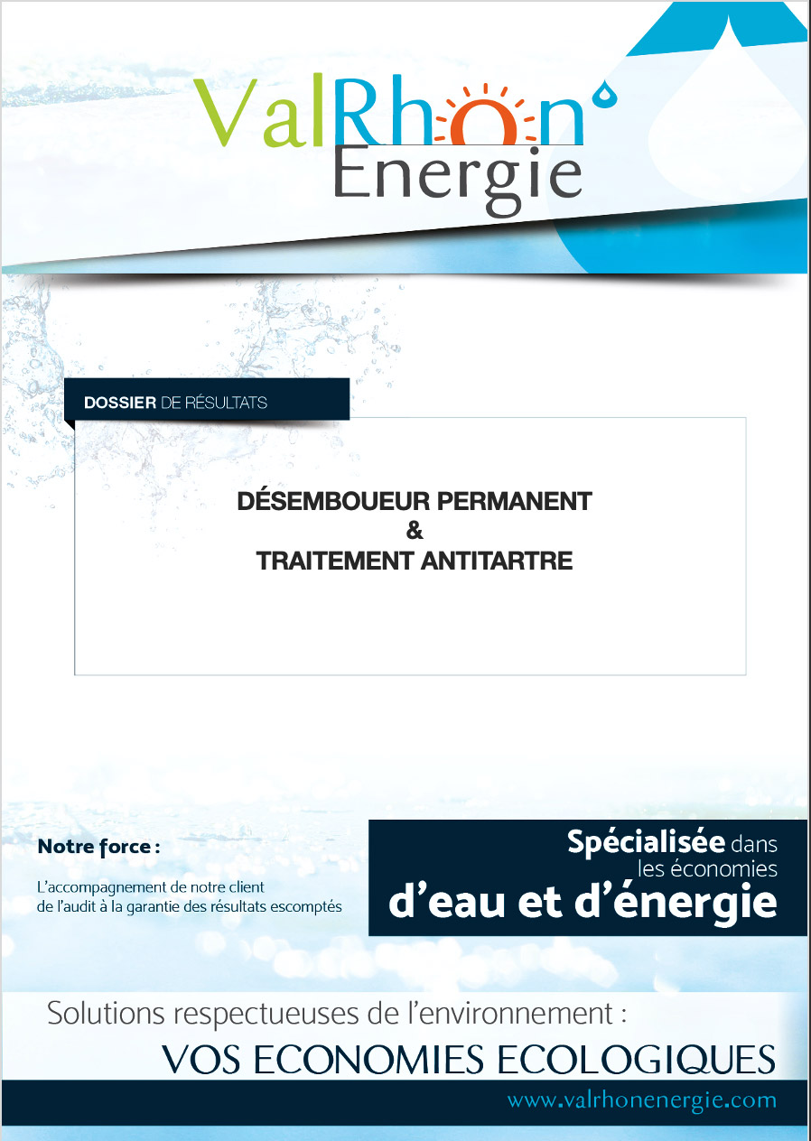 Bons-Resultats-ValRhon-Energie