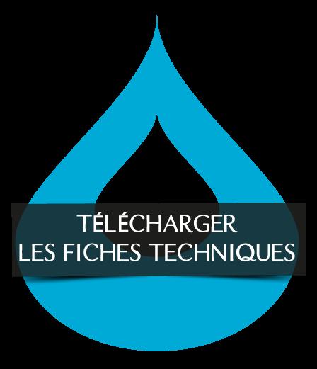 Telechargement-Fiches-techniques-Desemboueur-permanents