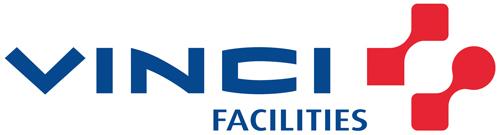 Vinci-Facilities-partenaire-ValRhon-Energie