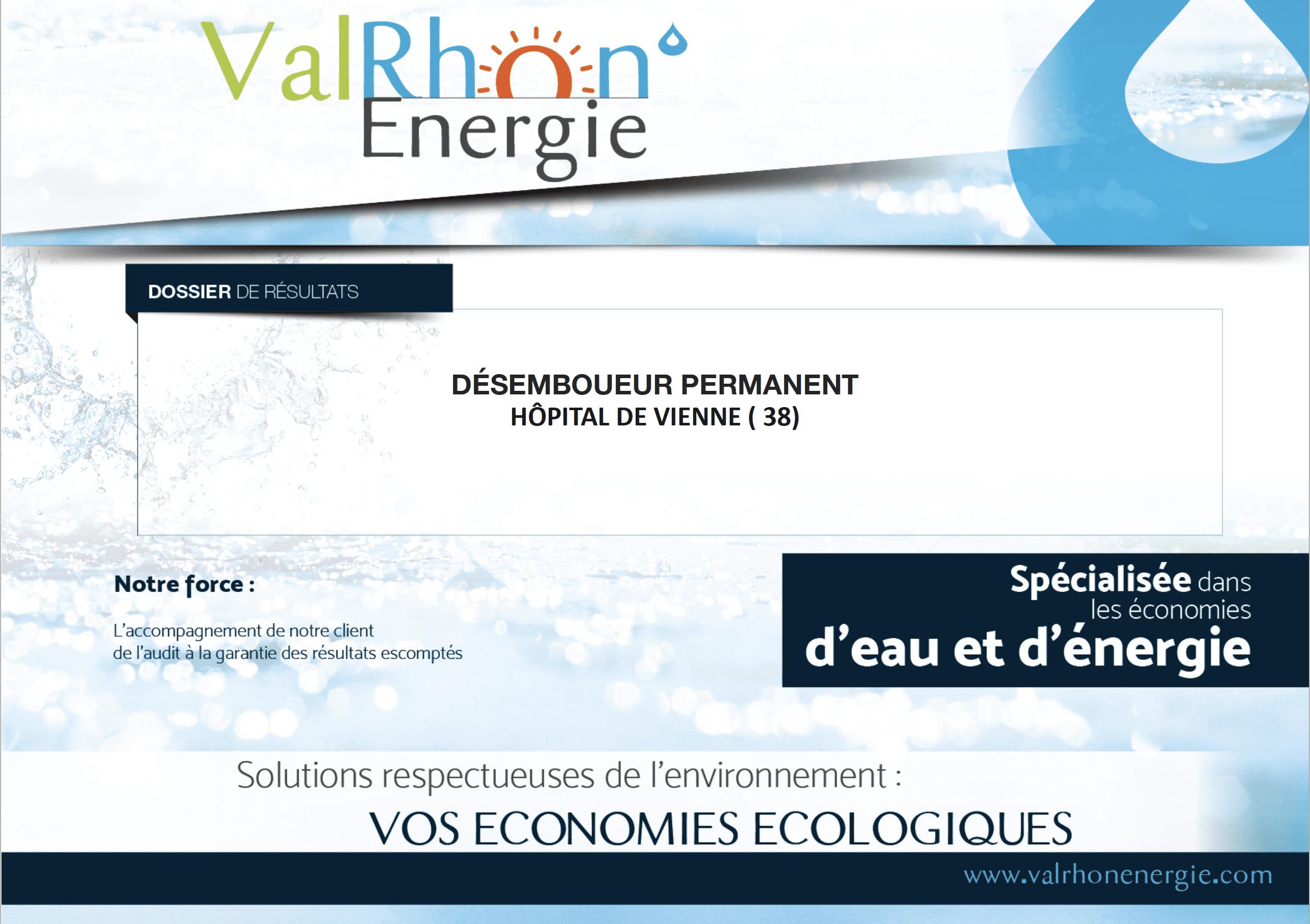 Resultat-Desemboueur-Permanent_ValRhonEnergie